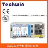 Tektronix 선그림 신호 발전기와 동등한 마이크로파 측정 신호 근원