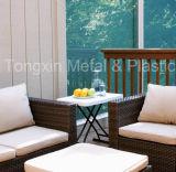 Type neuf Personal&#160 ; 3 hauteurs Adjustable&#160 ; Table&#160 ; Plage-Blanc
