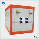 Admission à haute fréquence chaude Iron&#160 de la vente 60kw IGBT de la Chine ; Four de fonte