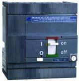 MCCB Nm3-160s 160A 3p Sicherung
