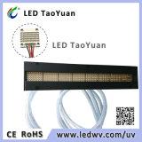 LED 시스템 385-395nm 800W를 치료하는 UV 치료 램프 잉크