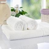 Полотенце ванны хлопка Пакистана оптовой продажи фабрики Китая роскошное