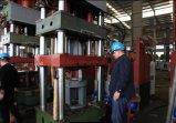 LPG 실린더를 위한 깊은 그림 기계는 생산을 등분한다