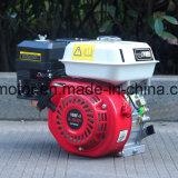 / Barco de motor / pequeño motor de gasolina de motor / motor de 4 tiempos de gasolina