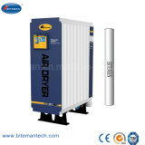 De Droger van de Samengeperste Lucht van de Apparatuur van de Behandeling van de compressor (2% zuiveringslucht, 46.5m3/min)