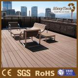 UV y resistente WPC terrazas Pasos / exterior Plataforma (MR04)