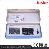 Jusbe Jm-150 48V Pantone Potencia Hipercardioide Wire Condensador Gooseneck Conference Microphone