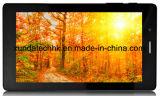 +DVB-T2 van PC van de tablet de Kern van de Vierling Mtk8312 7 Duim M701