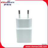 Mobiele Telefoon Multi 3 USB de Draagbare Lader van de Muur van de Reis