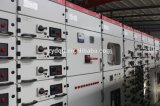 Kyn28A-12 (z) (GZS1) Metalclad AC 동봉하는 개폐기 또는 산업 개폐기