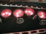 Migliori LED indicatori luminosi subacquei della barca del migliore di prezzi della Cina fornitore