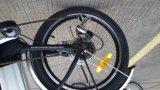 セリウムの証明の電気小型のバイクを折る20V 250W