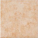 30X30モロッコの無光沢の終わりの台所陶磁器の壁および床タイル