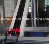 Sacs et machine de test d'abrasion de valises