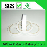 Double Sided Tape for Sticky Residue Clean UP and Sealing