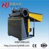Forno di fusione di induzione di prezzi di EXW per rame/acciaio/alluminio/scoria d'ottone/di alluminio