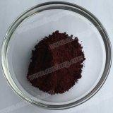 (Rojo soluble en el aceite CERCA) rojo solvente 109 para la mancha de óxido de madera