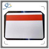Cartão de sociedade da listra magnética da alta qualidade
