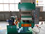 De rubber Machine van het Vulcaniseerapparaat (kan Niet genormaliseerd Ontwerp zijn)