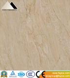 大理石の磁器によって磨かれる艶をかけられた床タイル(JBQ6306D)