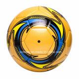 Durabilidad de alto grado Thermo Bonded Juego Fútbol