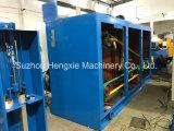 Hxe-13dla Annealer를 가진 알루미늄 로드 고장 기계, 두 배 스풀러 1