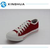 تصميم جميل جيّدة سعر أحذية