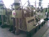Tipo equipamento Drilling do eixo de núcleo (XY-44A) com capacidade Drilling de 1400m