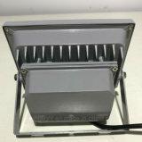IP65 LED Flutlicht-Landschaftwarmes weißes PFEILER 50W LED Flut-Licht