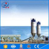 China hochwertig mit bestem Preis für Verkaufs-Wbz400 stabilisierte Schmutz-mischende Station