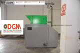 Dgc300600 Sound Proofed Granulators