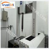Обслуживание CNC подвергая механической обработке, обслуживание CNC металла, часть CNC механически
