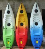 Tessuto diretto del kajak della canoa dell'OEM Availiable del fornitore