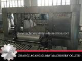 máquina de rellenar del agua rotatoria de 3-5gallon 1200bph