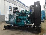 OEMの工場600kVA Cumminsディーゼル発電機