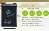 2017 tablette personnalisée d'affichage à cristaux liquides Digitals de nouveau produit pour l'écriture