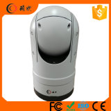 Der Dahua 30X lautes Summen CMOS-2.0MP 80m Nachtsicht-Hochgeschwindigkeits-HD IR Kamera Auto-der Überwachung-PTZ