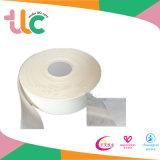 Saft-Papier für ultradünne gesundheitliche Serviette, gesundheitliche Serviette-Rohstoff