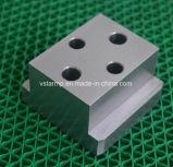 CNC van de hoge Precisie Draaibank Machinaal bewerkte Delen voor Naaimachine