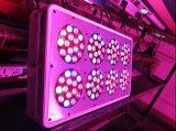文化屋内LED 300W LED開花はライト(アポロ8)を育てる