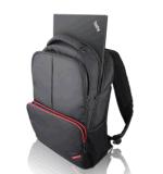 Saco unisex do curso do saco de escola do saco do computador da trouxa do saco de ombro