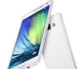 Первоначально открынный передвижной сотовый телефон экрана касания 4G Lte A5 Smartphone