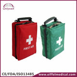 DIN13164医学車の自動緊急時の救急処置袋