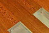 Revestimento de madeira da multi antiguidade do carvalho 101