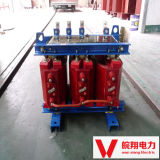 Trasformatore Dry-Type/trasformatore corrente/trasformatore di tensione