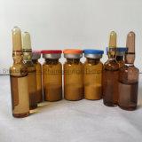 Самый высокомарочный продукт микстуры OEM впрыски капсулы таблетки