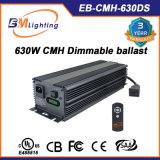 630W CMH 1000W Mh HPS doppelte beendet wachsen Beleuchtung-Installationssatz des Beleuchtung-elektronischen Vorschaltgerät-LED mit UL