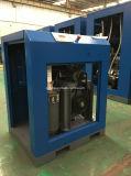 Kaishan Cintura 13bar alta pressione Collegamento a vite compressore d'aria LG-0.8 / 13