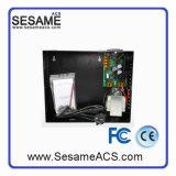 Regolatore esterno RS485 (2001) di accesso del singolo portello RFID