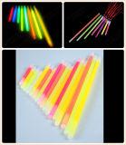 Singolo bastone di incandescenza di colore (DBT10200)